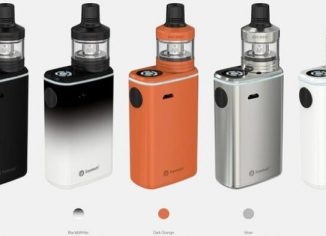 high quality joyetech exceed box kit