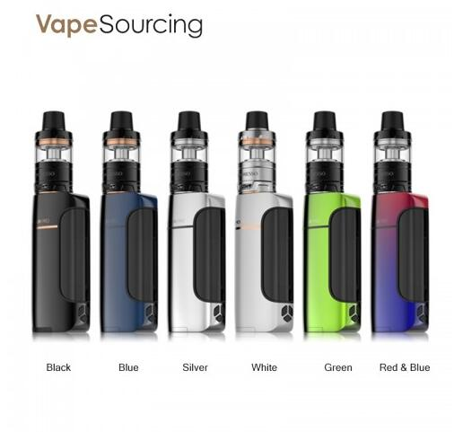 Vaporesso Armour Pro Kit deal