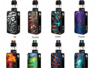 drag 2 kit in stock